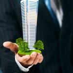 Basics of Thai Investment Promotion Law