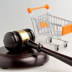 Consumer Protection in Thailand: Advertising