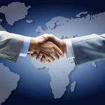 Agency Law in International Commerce in Thailand