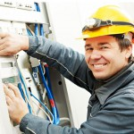 Foreign Business License: Installation, Repair, and Maintenance Services