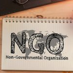 Registering NGO in Thailand