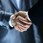 Setting Up Company Partnerships under Thai Law
