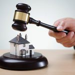 Thai Property Law