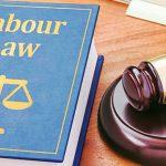 Thai Labor Law