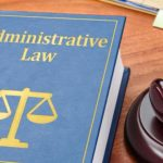 Administrative Law in Thailand
