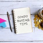 Buying Condo in Thailand