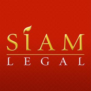 Siam Legal International
