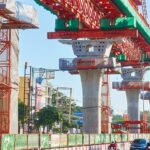 Thailand Promotes Major Infrastructure Projects for 2021