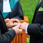 Thailand Civil Partnership