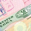 Why are some K3 visa applications converted to CR1 visa applications?