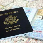 Applying for a CR-1 Visa from Thailand