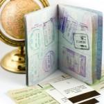 IR-1 Visa from Thailand