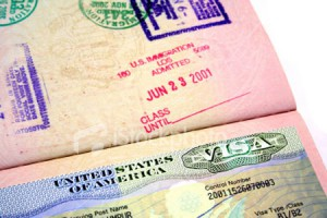 K3 Visa for Your Thai Spouse