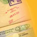 K4 Visa Application Process from Thailand