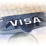 IR-1 Visa Requirements