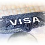 IR-1 Visa Requirements