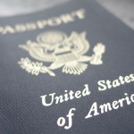 US Non-Immigrant Visa Pilot Program