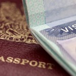 US Visas for Cohabiting Partners