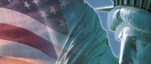 US Visas for Thai Citizens