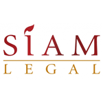 Siam Legal International