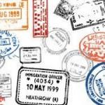 Fiancee Visa in Thailand