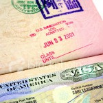 How do I get a US visa?