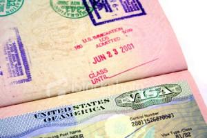 How do I get a US visa?