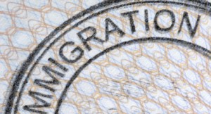New Information from USCIS in 2012