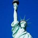 US K1 Fiancee Visa in Thailand