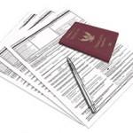 US K1 Visa Petition Documents