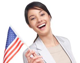 US Visa Co-sponsorship