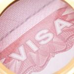 US Visa Advance Parole