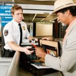 Overstaying a US Visa
