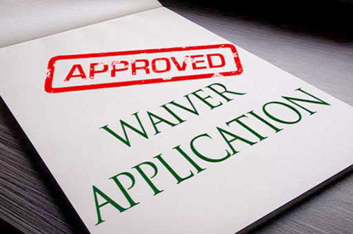 Waivers of Inadmissibility in Immigrant Visa Applications