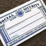 K1 Visa Social Security Card Thailand
