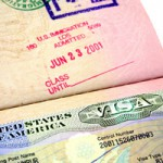 B2 US Tourist Visa in Thailand
