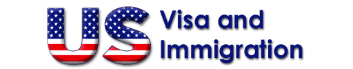 U.S. Visa Interview Questions in Nigeria 2018
