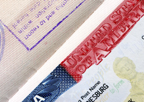Getting Your US Tourist Visa Approved