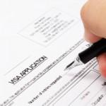 American Expat File a Visa Petition