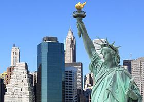 US CR-1 Visa for Thailand