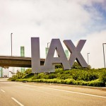 Entering the United States on a K-1 visa