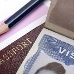 US Visa and Immigration Services