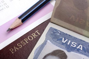 Re-issuance of K-1 Visa