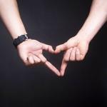Same Sex Relationships and K-1 Fiance Visas