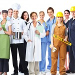 United States Employment Based Preference Immigration Categories