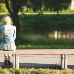 U.S. visa for widowed spouse
