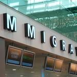 U.S. Immigration