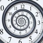 Adjustment of Status Timeline